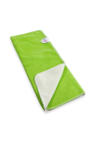 Green Prefold