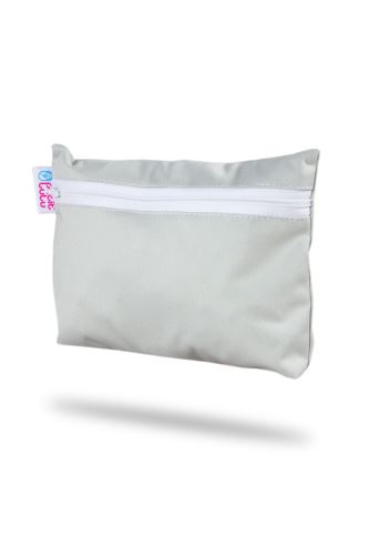 Small Wetbag - Grey