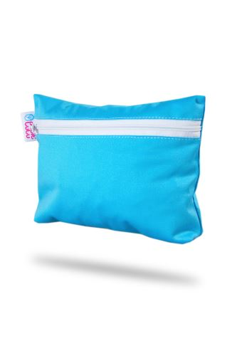 Small Wetbag - Blue