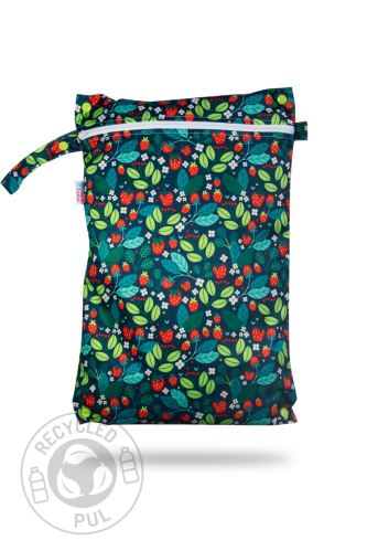 Wild Strawberries - Nappy Bag