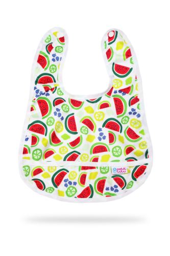Melons - Bib +3m