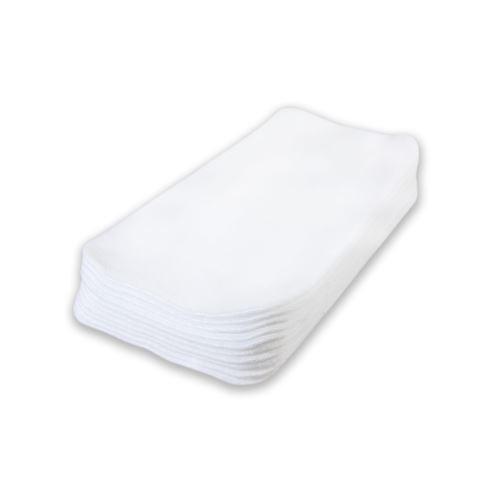 Fleece Liner 10 Pack