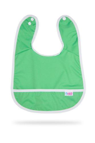 Green - Bib +3m