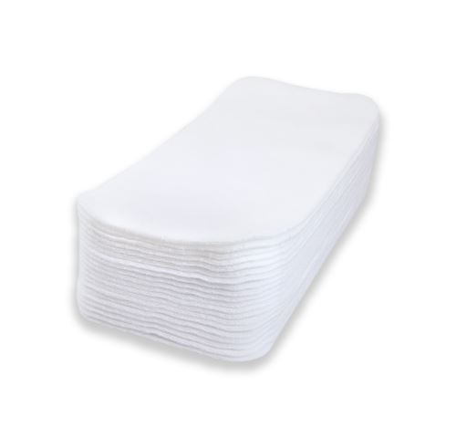 Fleece Liner 20 Pack