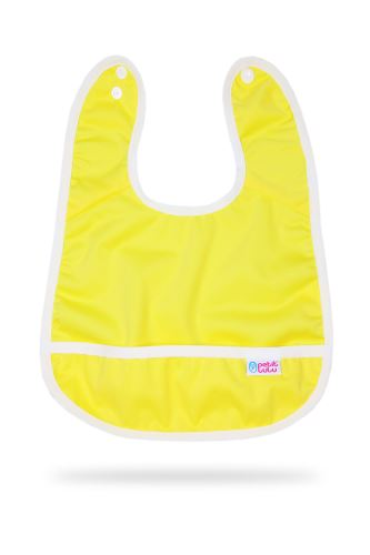 Yellow - Bib +3m