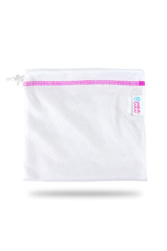 Mesh Laundry Bag - Extra Small