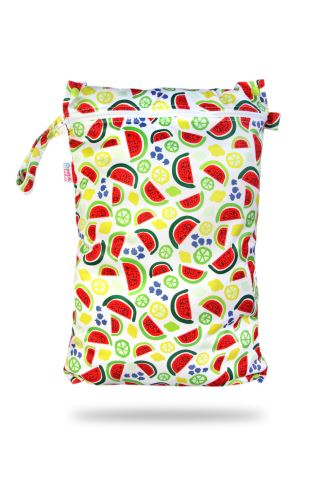 Melons - Nappy Bag