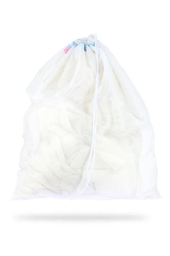Mesh Laundry Bag - Large