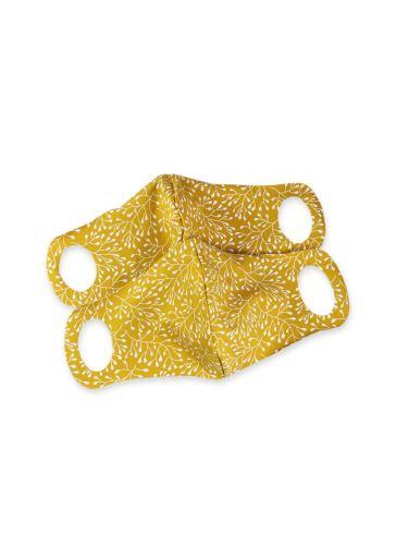 Comfort Face Mask 2 Pack size L - optional patterns