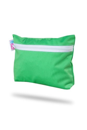 Small Wetbag - Green