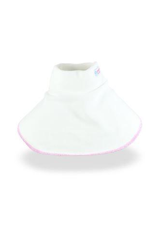 Children´s Neck Warmer (pink)