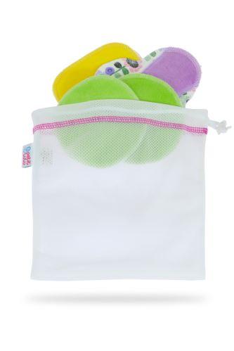 Mesh Laundry Bag - Small